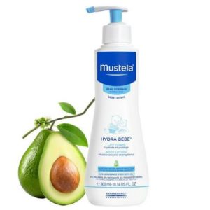 CUBS_COLLECTION_HYDRA_BEBE_BODY_LOTION