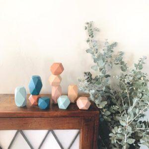 Cubs_Collection_Liv Bespoke Gem Blocks Protea
