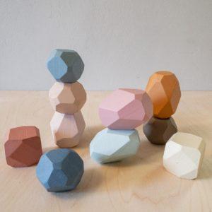 Cubs_Collection_Liv Bespoke Gem Blocks Seashell(3)