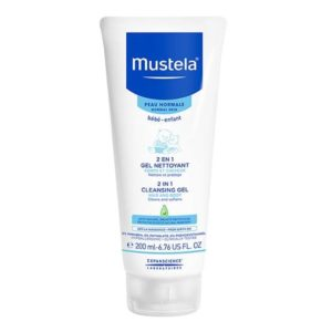 CUBS_COLLECTION_MUSTELA_2_IN_1_CLEANSER_HAIR_AND_BODY