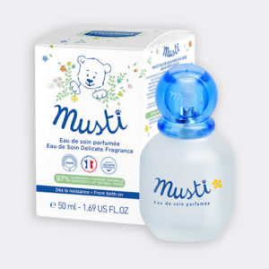 CUBS_COLLECTION_MUSTELA_MUSTI_DELICATE_FRAGRANCE