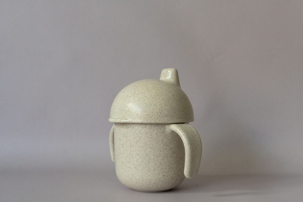 CB005_Cubs_Collection_Wheatstraw Sippy Cup Oat