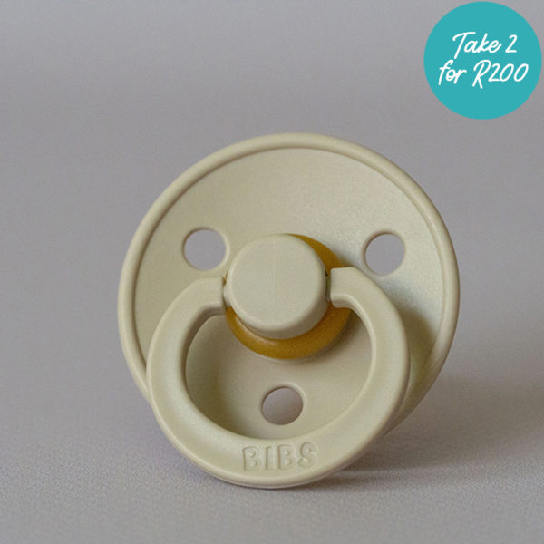 CB016_Cubs_Collection_BIBS Pacifiers Vanilla Size 1-promo