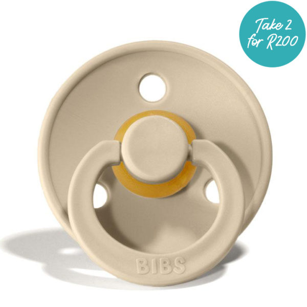 CB018_Cubs_Collection_BIBS Pacifiers Sand Size 1-promo