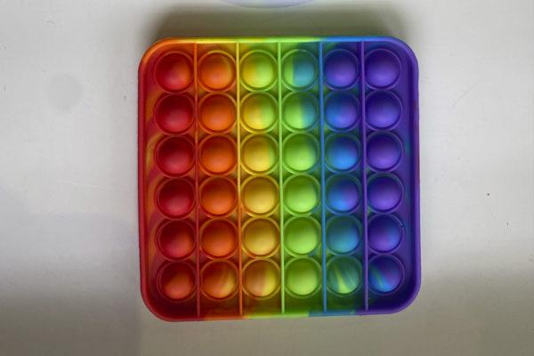 CC0060_Cubs_Collection_Pop_It_Fidget_Toy_Square